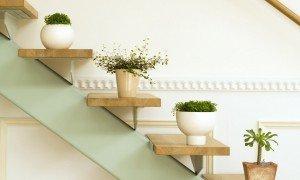 interior-wallpapers-1280x768-WXGA-1490[1]
